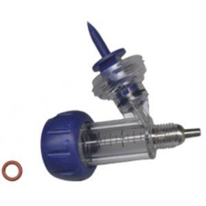 Prima BMV cylinderkit resevedel til automatsprøjte