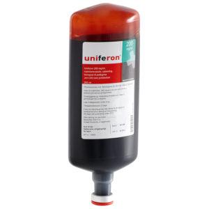 Uniferon - Jern (III) som jerndextran - 200 ml